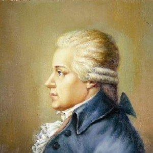 Bild für 'Carl Ditters von Dittersdorf'