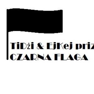 Image for 'TiDżi & EjKej'