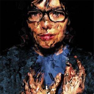 Image pour 'Björk feat. Siobhan Fallon'