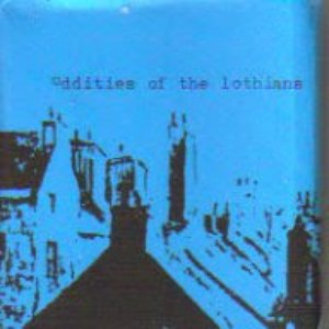 Image for 'Oddities Of The Lothians'