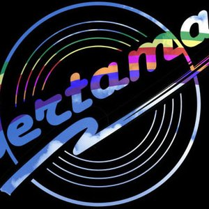 Image for 'bertama'