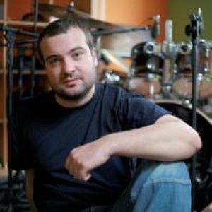 Image for 'Ivan Tásler'
