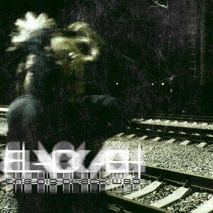 Image for 'Black Ash'