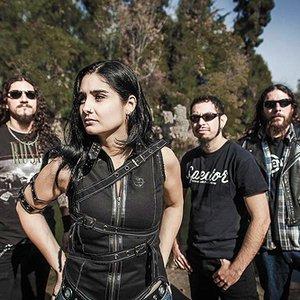 Immagine per 'Sacramento'
