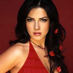 Image for 'Lidia Avila'