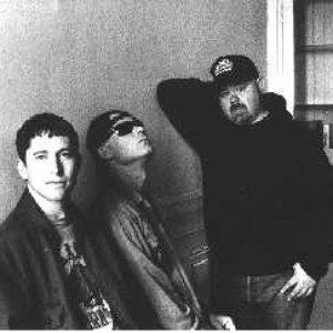 Image for 'Gary Floyd Band'