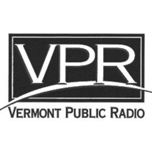 Image for 'VPR'