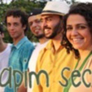 Image for 'Capim Seco'