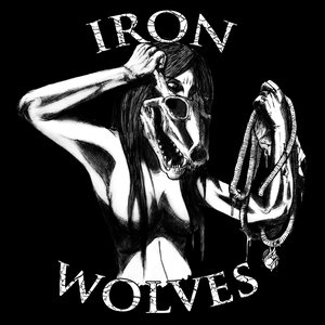 Image for 'Iron Wolves'