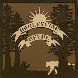 Image for 'Barleywine Revue'
