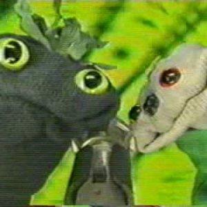Bild für 'Sifl & Olly'