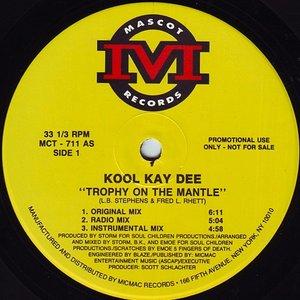 Image for 'Kool Kae Dee'