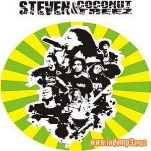 Image for 'Steven n Coconut Treez'