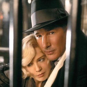 Image for 'Richard Gere Renee Zellweger'
