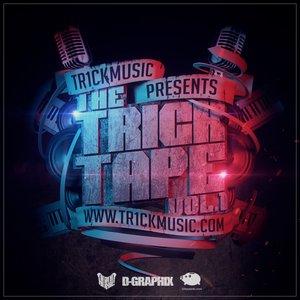 Bild für 'tr1ckmusic'