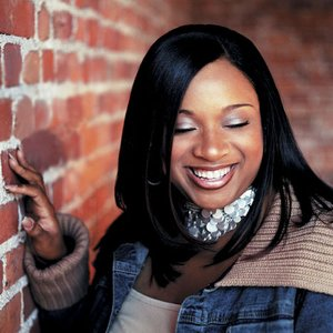 "Image for 'Kierra ""Kiki"" Sheard'"