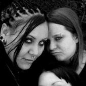 Image for 'Dead Girlz'