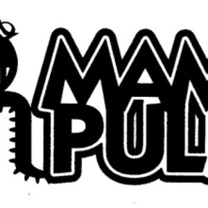 Image for 'Mamá Pulpa'