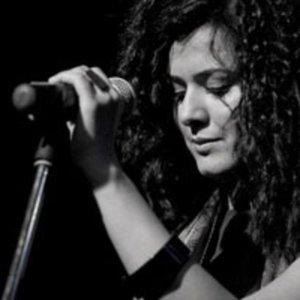 Image for 'Dina El Wedidi'