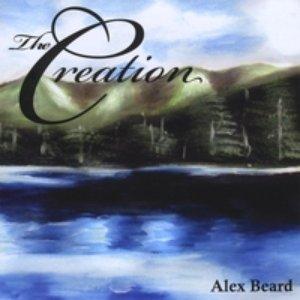 Image for 'Alex Beard'