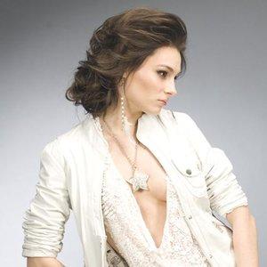 Bild für 'Кристина'