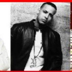 Image pour 'Daddy Yankee Ft. Pitbull & N.O.R.E.'