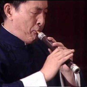 Image for 'Hu Zhihou'