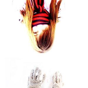 Image for 'SoulJacker'