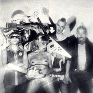 Image for 'Plasmatics'