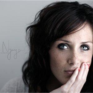 Bild für 'Larissa McKay'