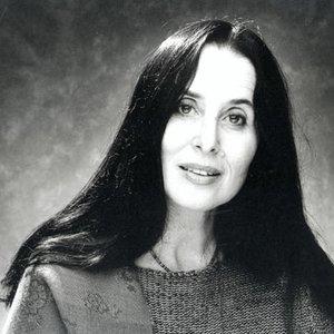 Bild für 'Montserrat Figueras'