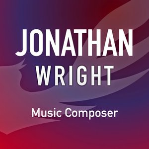 Image for 'Jonathan Wright'