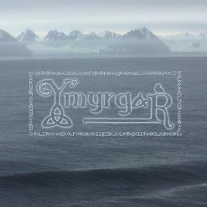 Image for 'Ymyrgar'