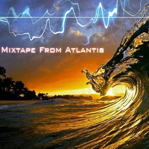 Image for 'Mixtape from Atlantis'