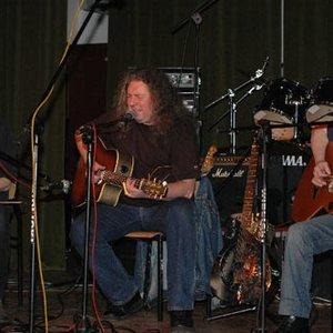 Image for 'Schau Pau Acoustic Blues'
