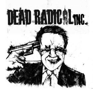 Image for 'Dead Radical'