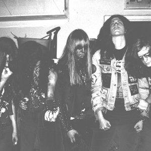 Image for 'Gravehammer'