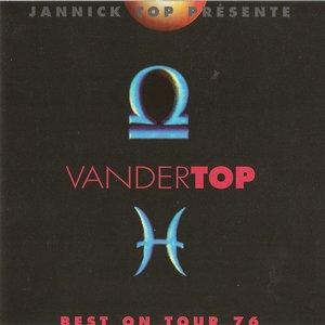 Image for 'Vandertop'
