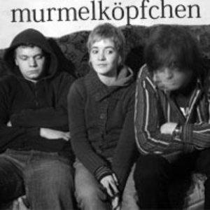 Image for 'Murmelköpfchen'