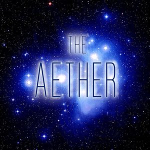 Image for 'The Aether'