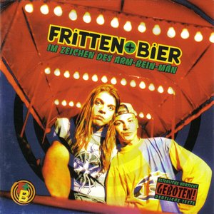 Image for 'Fritten & Bier'