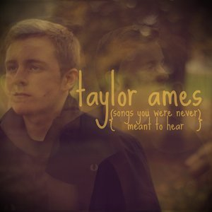 Image for 'Taylor Ames'