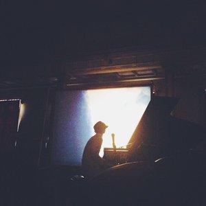 Imagem de 'Haruka Nakamura'