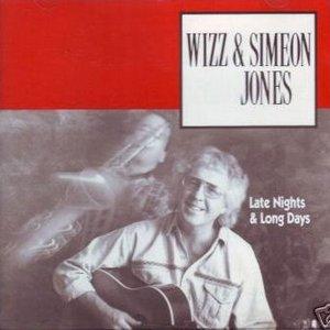 Bild för 'Wizz & Simeon Jones'
