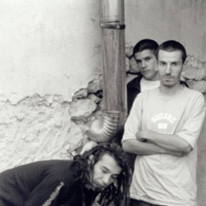 Immagine per 'Löbe Radiant Dub System'