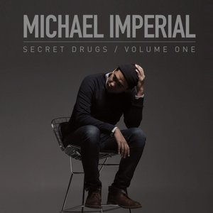 Image for 'Michael Imperial'