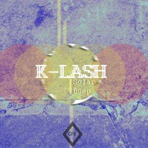 Image pour 'K-Lash'