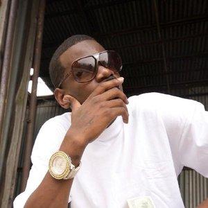 Bild für 'J-Money'