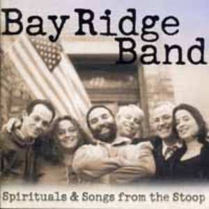 Image for 'Bay Ridge Band'