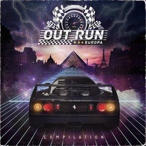 Image for 'Outrun Europa'
